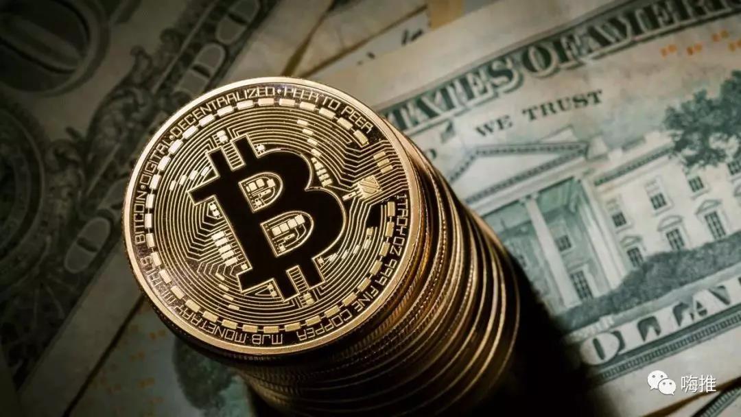 从借区块链概念半年吸金3.2亿,看概念骗术升级!